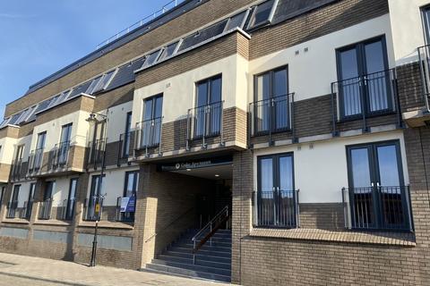 1 bedroom apartment to rent - North Street, Sudbury