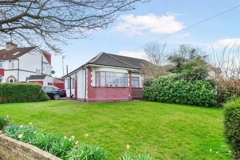 2 bedroom semi-detached bungalow for sale - Bark Hart Road, Orpington