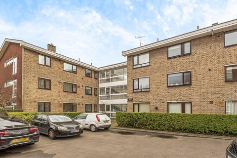 2 bedroom ground floor flat for sale - Newlands Court, Eltham SE9