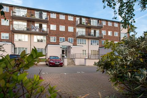1 bedroom apartment to rent - Temple Cowley, Oxford