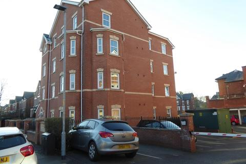 2 bedroom apartment for sale - 13 Chorlton View