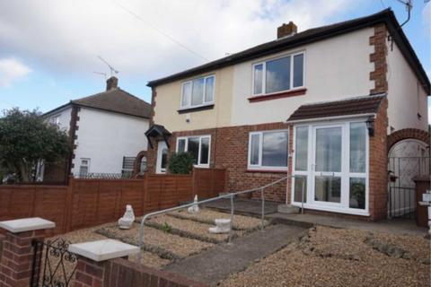 2 bedroom semi-detached house to rent - Mill Lane, Luton