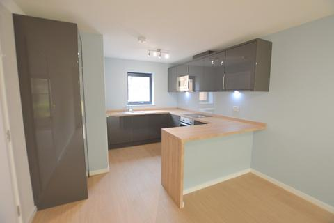 2 bedroom apartment to rent - Linden Court, Forest Hall, North Tyneside