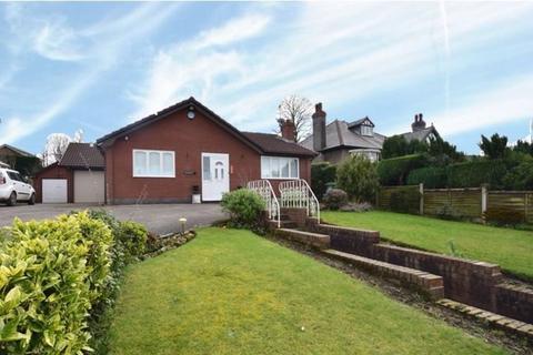 2 bedroom detached bungalow for sale - Alport Road, Whitchurch