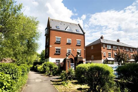 2 bedroom maisonette for sale - Great Mead, Central Oxford, OX1