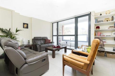 2 bedroom apartment to rent - Well Street, London, E9