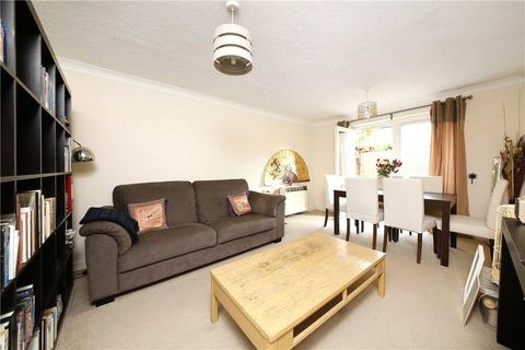2 bedroom apartment to rent - Milborne Street, London, E9