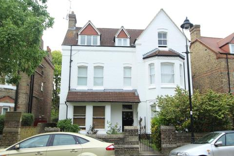 1 bedroom flat for sale - Grange Park, Ealing, London, W5
