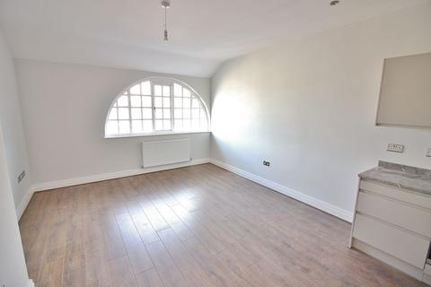 1 bedroom flat to rent - Flat 9, 8-12 Hoghton Street, Southport, PR9 0TF