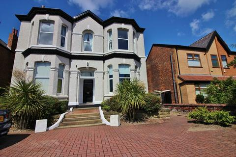 2 bedroom flat to rent - Sussex Road, Southport, PR8 6DF