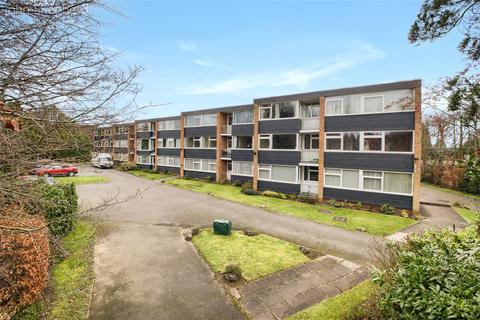 2 bedroom apartment for sale - Darley Mead Court, Hampton Lane, Solihull, West Midlands, B91