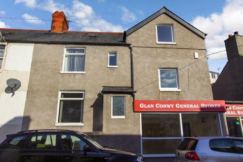 3 bedroom terraced house for sale - Church Street, Glan Conwy
