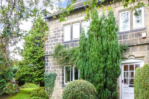 4 bedroom character property for sale - Park Gate Crescent, Guiseley, Leeds, West Yorkshire