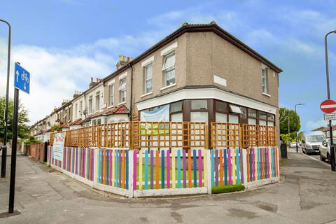 4 bedroom property with land for sale - Hartington Road, Southall