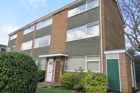 2 bedroom flat to rent - Links View, Sutton Coldfield
