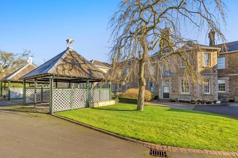 2 bedroom apartment for sale - Lanesborough Court, Gosforth, Newcastle Upon Tyne, Tyne And Wear