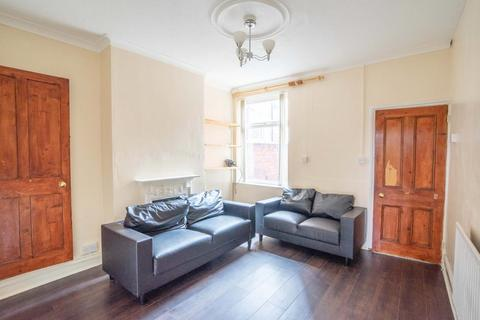3 bedroom terraced house to rent - Three Bedroom, Student House