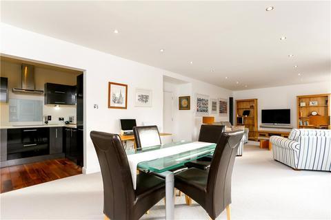 2 bedroom flat for sale - Little London Court, Mill Street, London, SE1