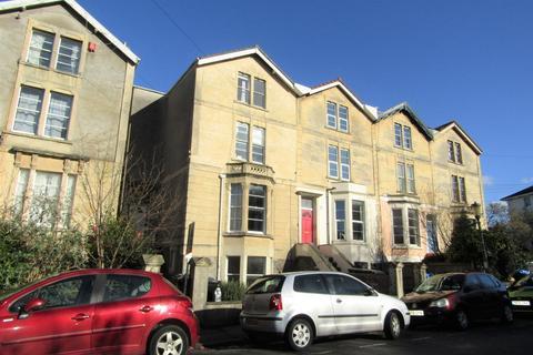 2 bedroom apartment to rent - Cotham, Eastfield Road, BS6 6AA