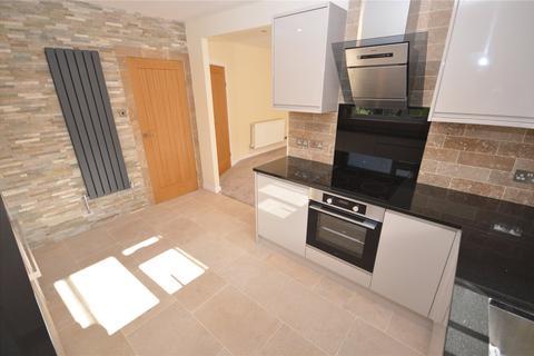 3 bedroom bungalow for sale - Greenacre Park Mews, Rawdon