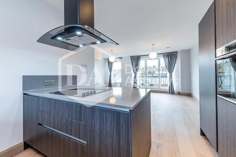 2 bedroom apartment to rent - Portland Road, Holland Park, Notting Hill