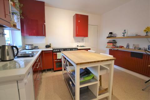4 bedroom terraced bungalow for sale - Mill Road, Chopwell, Newcastle Upon Tyne