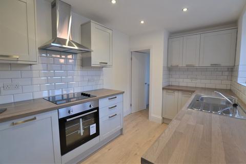 3 bedroom terraced house for sale - Oakdale Terrace, Chester-le-street, Co.Durham