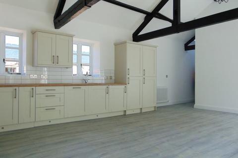 2 bedroom barn conversion for sale - 8 Billing Arbours Court, Heather Lane, NN3 8EY