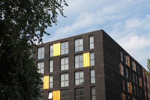 2 bedroom apartment for sale - Helena Street, Birmingham