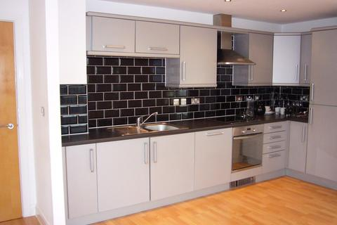 2 bedroom apartment to rent - Holywell Heights, Wincobank, S4 8AG