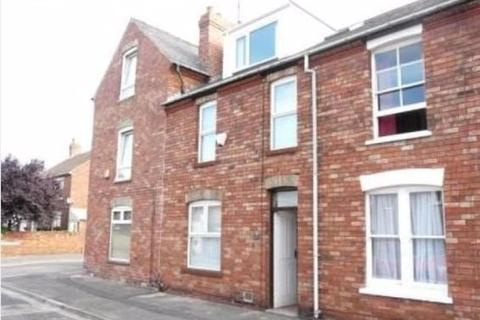 3 bedroom terraced house to rent - Westcliffe Street, Lincoln