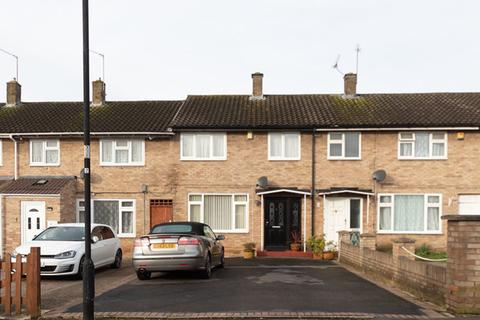 2 bedroom terraced house for sale - Marescroft Road, Slough