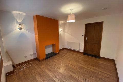 2 bedroom terraced house to rent - South Street, Taunton