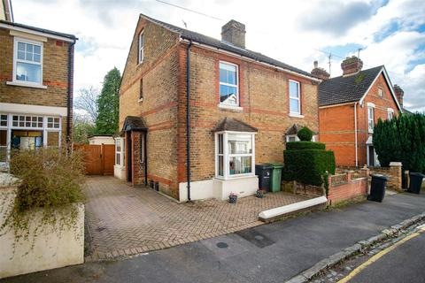 3 bedroom semi-detached house for sale - Cromwell Road, Maidstone, Kent, ME14