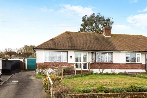 2 bedroom bungalow for sale - Peters Place, Northchurch, Berkhamsted, Hertfordshire, HP4
