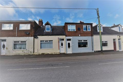2 bedroom terraced house to rent - Murton Lane, Easington Lane, Houghton Le Spring, Tyne and Wear, DH5