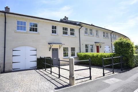 4 bedroom terraced house for sale - Kempthorne Lane, Bath, Somerset, BA2
