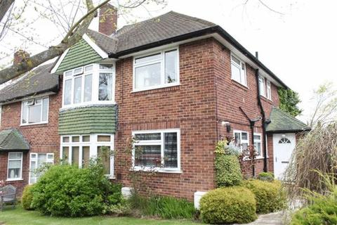 2 bedroom maisonette for sale - Sterling Avenue, EDGWARE, Middlesex, HA8 8BP