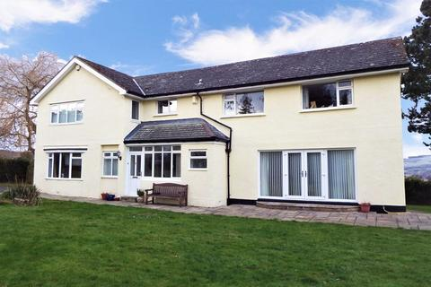 6 bedroom detached house to rent - Hexham, Northumberland