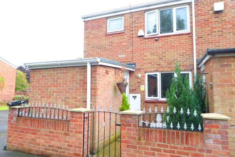 3 bedroom house for sale - Arcon Drive, Hull, HU4 6AQ