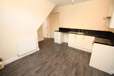 1 bedroom apartment to rent - St. Barnabas Road, Middlesbrough