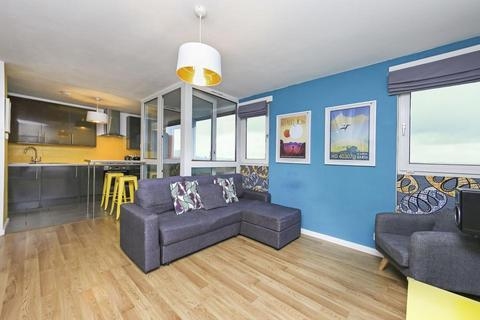 2 bedroom flat to rent - Tillman Street, London E1