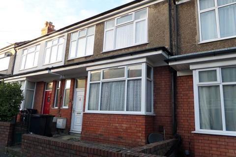 2 bedroom flat to rent - Beverley Road, Horfield, Bristol