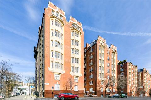 4 bedroom flat for sale - Windsor Court, Moscow Road, London, W2