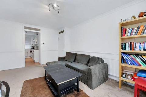 1 bedroom flat for sale - Morecambe Close, London E1