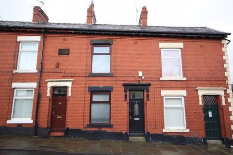 2 bedroom terraced house for sale - ROOLEY STREET, Meanwood, Rochdale OL12 7BL