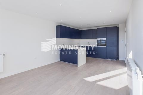 2 bedroom apartment to rent - Cottonworks, Seven Sisters Road, Seven Sisters Road, Finsbury Park, London, N7