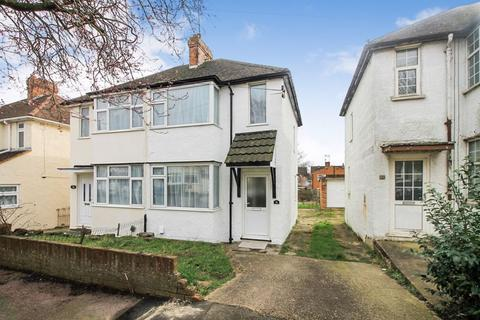 2 bedroom semi-detached house for sale - Fourth Avenue, Luton