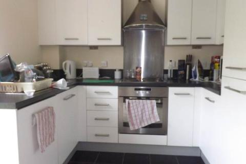 2 bedroom flat to rent - Addison Road, Tunbridge Wells, Kent