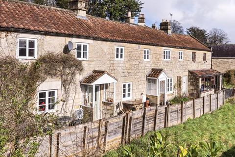 4 bedroom terraced house for sale - Southstoke, Bath
